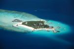 Bolifushi Island - Malediven