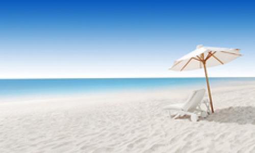 merville beach mauritius bewertung